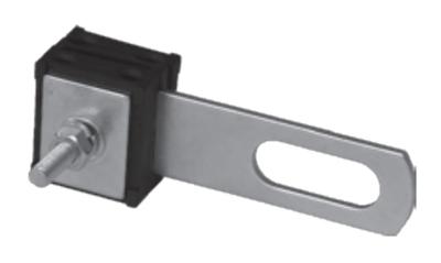 кабель силовой ввгнг а frls 4х1.5 кв.мм